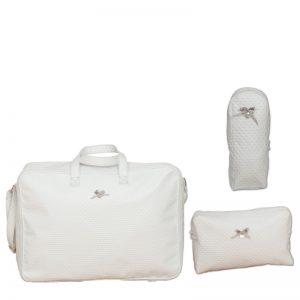 Bolsas y Packs Maternales